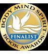 Body Mind Spirit Book Award